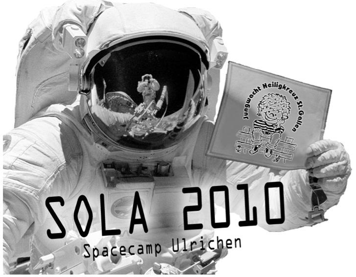 Sola2010