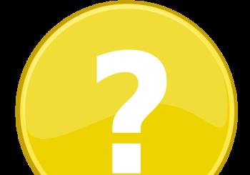 Streiche im Heiligkreuz – Was ist da los?