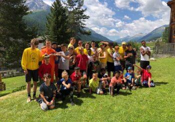 Sommerlager 2019